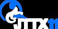 JTTX11 logo WB SMALL.png
