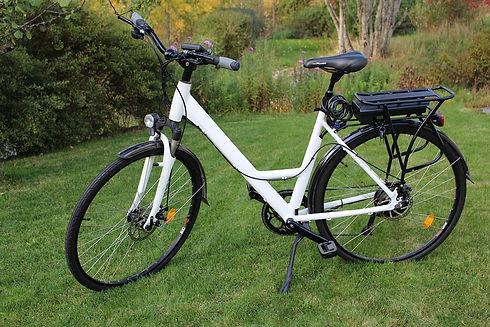 vélo électrique.jpg
