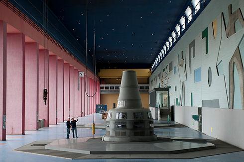 Centrale hydroelectrique rhinau.jpg