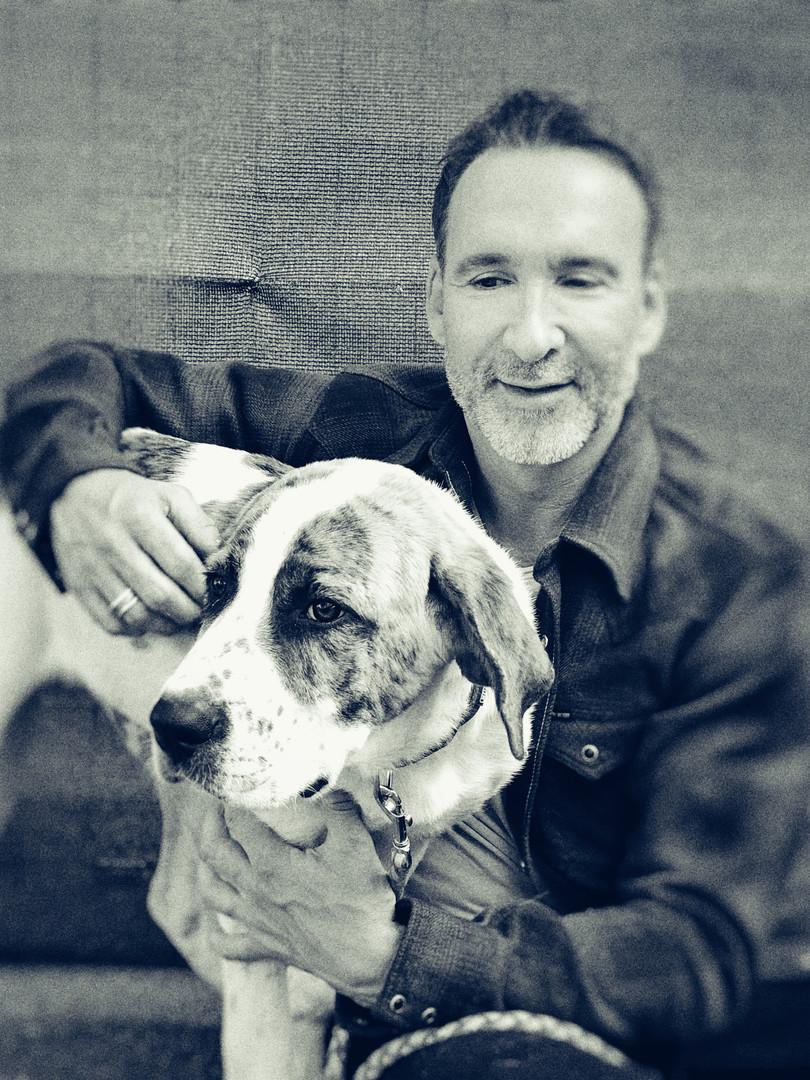 Paul aus Mainz, vermittelt und nach 3 Wochen zurück ins Tierheim gebracht
