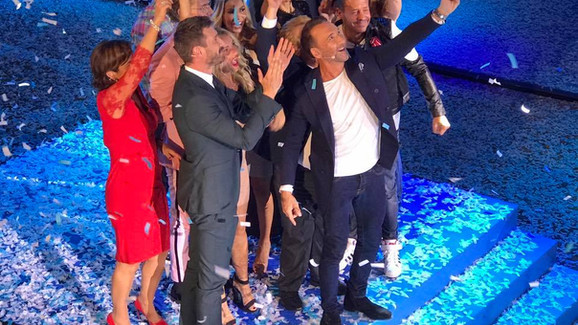 Finale Promi Big Brother 2017