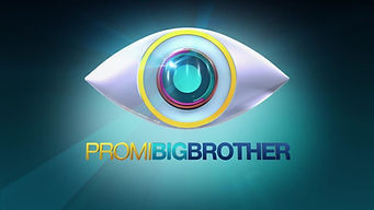 Promi-Big-Brother-Logo.jpg
