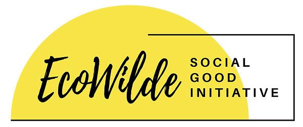 EcoWildeSGI_Logo-03-03.jpg