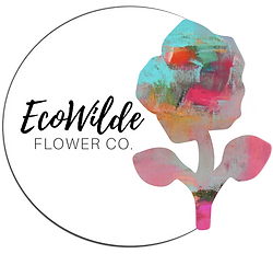 EcoWildeLogo_Large.png