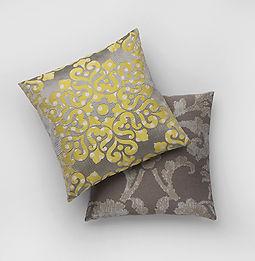 sahco_trendition_cushions_4.jpg