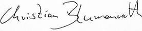 unterschrift.webp