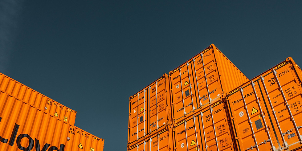 Export Documentation & Procedures