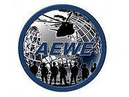 AEWE Logo.jpg