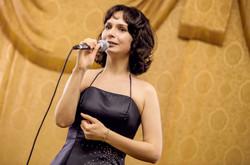 Анна Шибкова