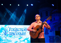 Анатолий Ядрышников