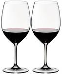 Riedel Veritas Bordeaux Grand Cru