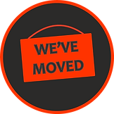 RIW_Weve Moved_Website.png