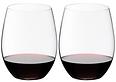 Big O Series Syrah Wine Tumbler 2-pack