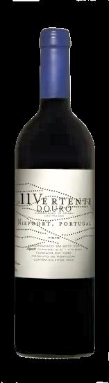 Niepoort Vertente Douro