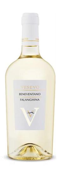 Vesevo Beneventano Falanghina