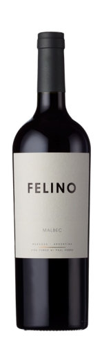 Felino Malbec