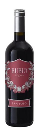 San Polo Rubio