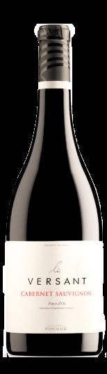 Le Versant Cabernet Sauvignon