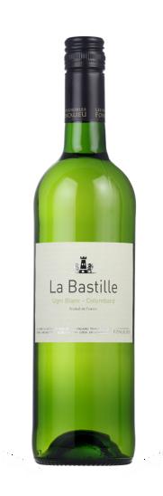La Bastille Ugni-Colombard
