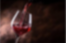 ICON_Red wine in glass.png