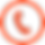 ÌCON_Red_Phone_in_Circle.png