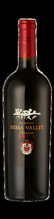 Domaine Bessa Valley Enira Reserva