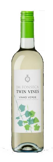 Fonseca Twin Vines Vinho Verde