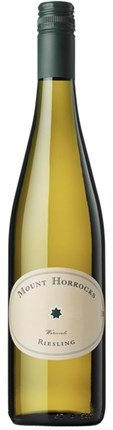 Mount Horrocks `Watervale` Clare Valley Riesling