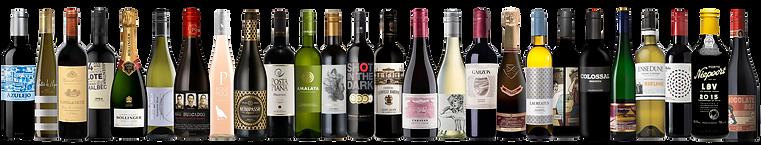 Website_String of bottles__202011.png