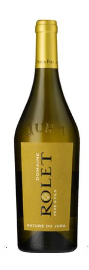 Dom Rolet Cotes du Jura Chardonnay (Magnum)