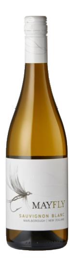 Mayfly Sauvignon Blanc