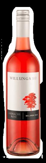 Willunga 100 Grenache Rose