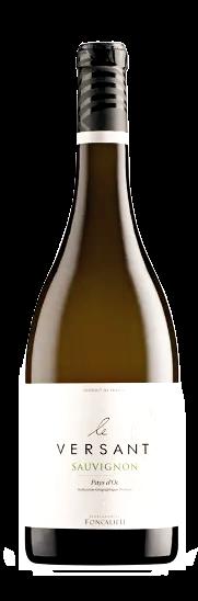 Le Versant Sauvignon Blanc