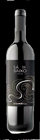 Sa de Baixo Douro