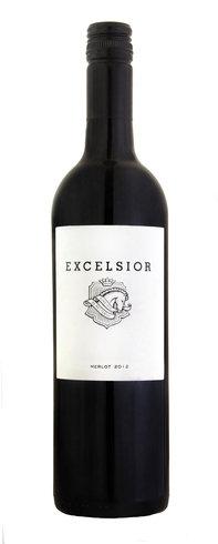 Excelsior Merlot