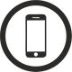 ICON_Mobile in circle grey.png