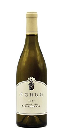 Schug Chardonnay