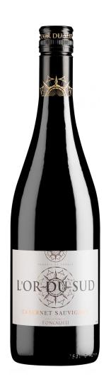 L'Or du Sud Cabernet Sauvignon
