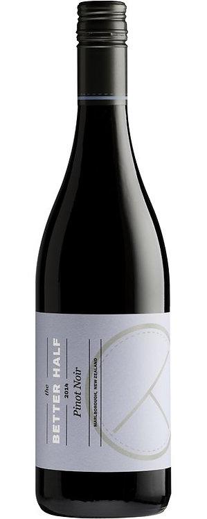 The Better Half Pinot Noir