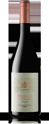 Salentien Pr1mus Pinot Noir