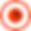 ICON_Red Clock  in circle.png