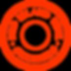 RIW_Logo_Orange Red on Transparent.png