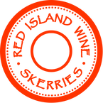 RIW_Logo_Orange Red on Transparent.png
