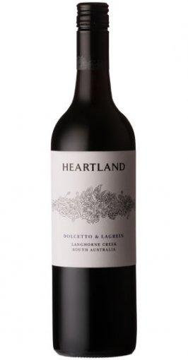 Heartland Dolcetto Lagrein