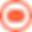 ICON_Red email in circle.png