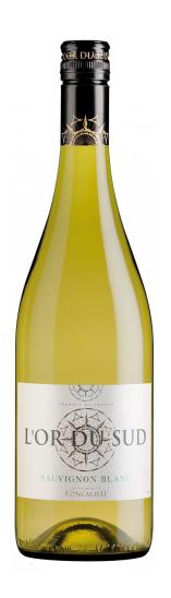 L'Or du Sud Sauvignon Blanc