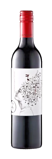 Zontes Footstep 'Canto' Sangiovese-Lagrein