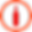 ICON_Red Bottle in Circle.png