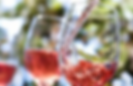 IMG_Rose Wine.png