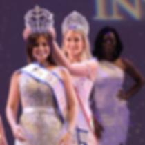 Web_Netherlands_Crowning7.png